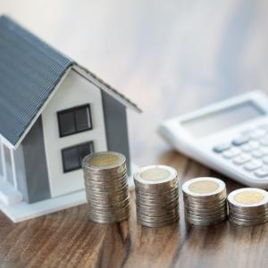 収益不動産販売事業・賃貸管理事業のイメージ